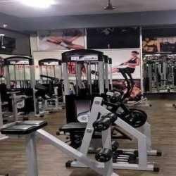 Jaipur-Jawahar-Nagar-DFit3-Fitness-Gym-And-Aerobics-Yoga-Center_502_NTAy_MTY5NQ