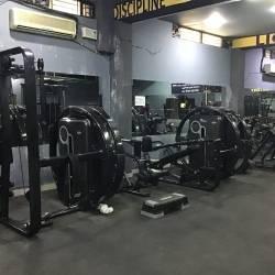 Jaipur-Jawahar-Nagar-DFit3-Fitness-Gym-And-Aerobics-Yoga-Center_502_NTAy_MTY5OQ