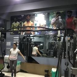 Jaipur-Jawahar-Nagar-DFit3-Fitness-Gym-And-Aerobics-Yoga-Center_502_NTAy_MTcwMA