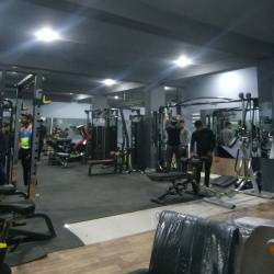 Jaipur-Jawahar-Nagar-DFit3-Fitness-Gym-And-Aerobics-Yoga-Center_502_NTAy_MTcwMQ