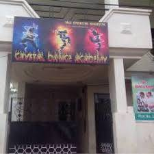 Jaipur-Kartarpura-Phatak-Crystal-fitness-center-and--dance-academy_509_NTA5_MjA3NQ