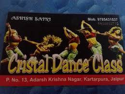 Jaipur-Kartarpura-Phatak-Crystal-fitness-center-and--dance-academy_509_NTA5_MjA3Nw