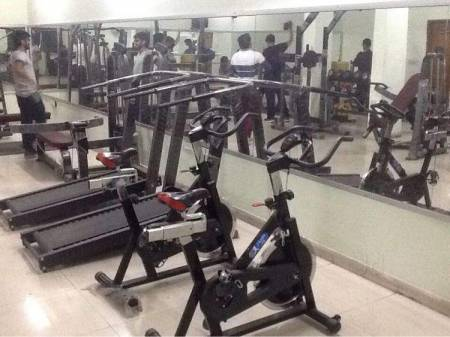 Jaipur-Lalkothi-Body-Balance-The-Gym_492_NDky