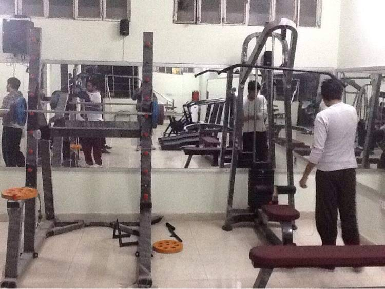 Jaipur-Lalkothi-Body-Balance-The-Gym_492_NDky_MTY0Nw