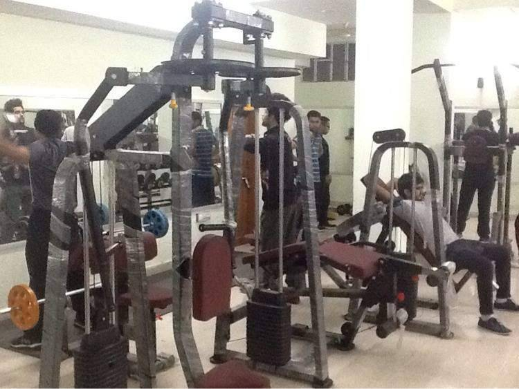 Jaipur-Lalkothi-Body-Balance-The-Gym_492_NDky_MTY0OA