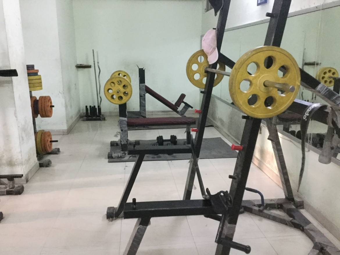 Jaipur-Lalkothi-Body-Balance-The-Gym_492_NDky_MTY1MA