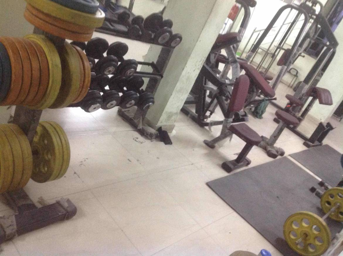 Jaipur-Lalkothi-Body-Balance-The-Gym_492_NDky_MTY1MQ