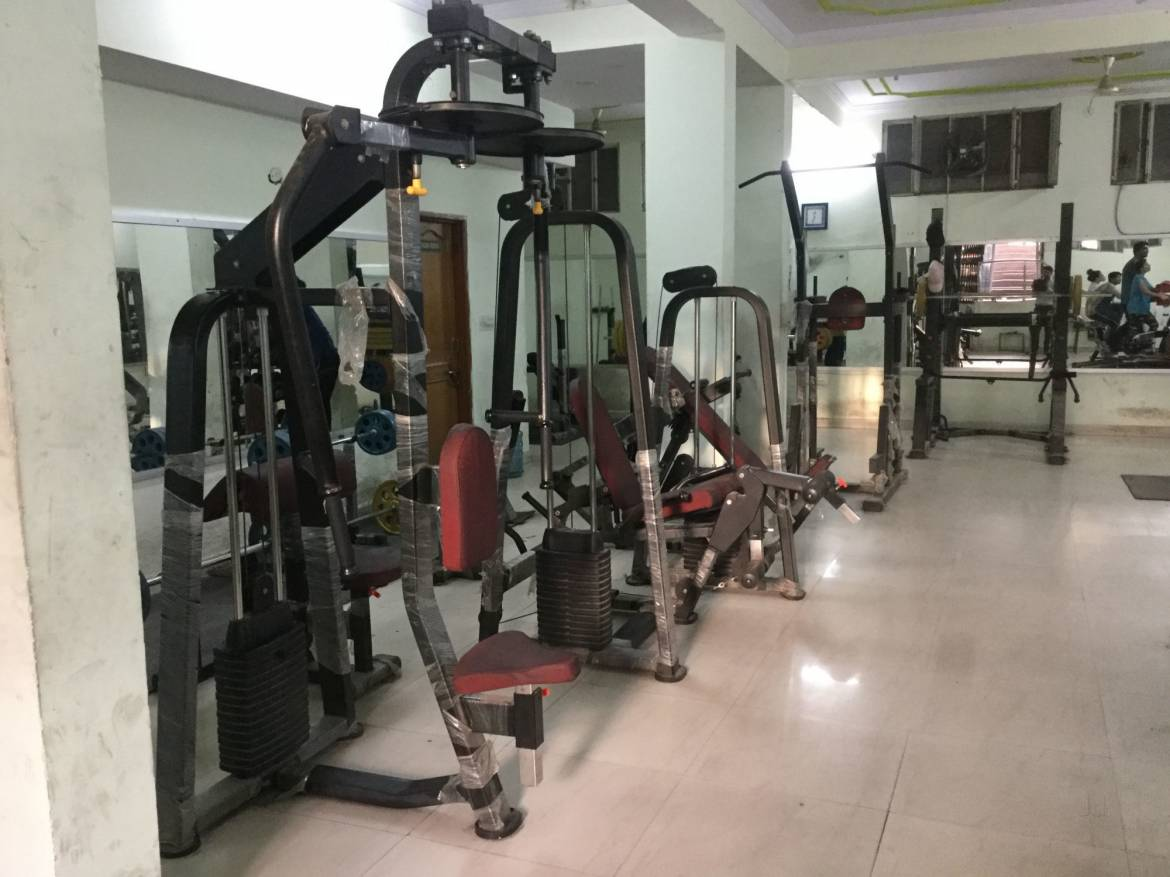 Jaipur-Lalkothi-Body-Balance-The-Gym_492_NDky_MTY1Mg