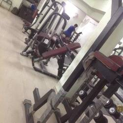 Jaipur-Lalkothi-Body-Balance-The-Gym_492_NDky_MTY1Mw
