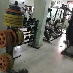 Jaipur-Lalkothi-Body-Balance-The-Gym_492_NDky_MTY1NA