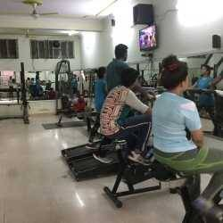 Jaipur-Lalkothi-Body-Balance-The-Gym_492_NDky_MTY1NQ