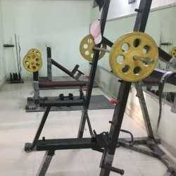 Jaipur-Lalkothi-Body-Balance-The-Gym_492_NDky_MTY1Ng
