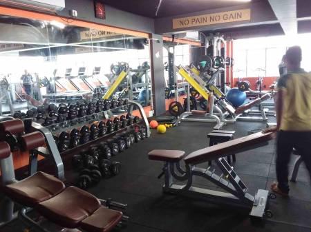 Jaipur-Lalkothi-Fitness--island-gym_516_NTE2