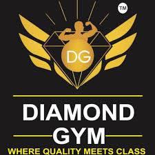 Jaipur-Laxmi-Narayan-Puri-Diamond-Gym-_542_NTQy