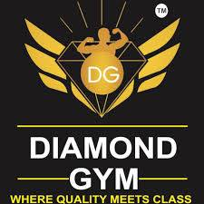 Jaipur-Laxmi-Narayan-Puri-Diamond-Gym-_542_NTQy_MTg1NA