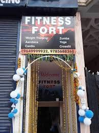 Jaipur-Mansarovar-Fitness-fort_518_NTE4