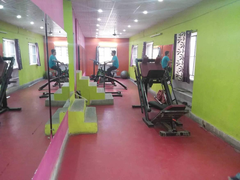 Jaipur-Tonk-Phatak-Body-temple-gym_511_NTEx_MTk0Ng
