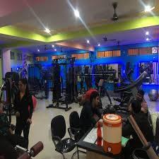 Jaipur-Tonk-Phatak-Body-temple-gym_511_NTEx_MTk0Nw