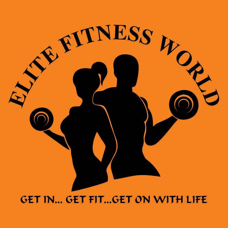 Jaipur-Tonk-Phatak-Elite-fitness-world_512_NTEy_MTkyMA