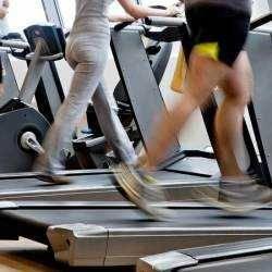 Jaipur-Tonk-Phatak-The-fitness-point-the-gym_514_NTE0