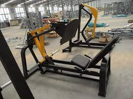 Jalandhar-Ashok-Nagar-Anson-Gymnastic-Works_1326_MTMyNg_NDEyMQ