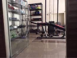 Jalandhar-Ashok-Nagar-Anson-Gymnastic-Works_1326_MTMyNg_NDEyMg