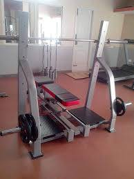 Jalandhar-Ashok-Nagar-Anson-Gymnastic-Works_1326_MTMyNg_NDEyMw