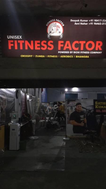 Jalandhar-Jalandhar-Cantt-FITNESS-FACTOR_197_MTk3