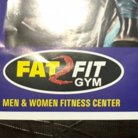 Jalandhar-Jalandhar-Cantt-Fat2Fit-gym_1287_MTI4Nw