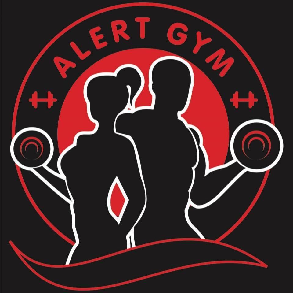 Jalandhar-Jaswant-Nagar-Alert-Gym_1261_MTI2MQ