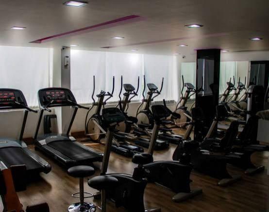 Jalandhar-Jyoti-Nagar-Body-Zone-Gym_1268_MTI2OA_Mzk1MQ