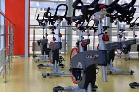 Jalandhar-Jyoti-Nagar-Body-Zone-Gym_1268_MTI2OA_Mzk1Ng