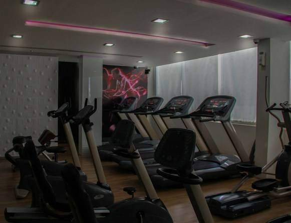 Jalandhar-Jyoti-Nagar-Body-Zone-Gym_1268_MTI2OA_Mzk1OQ