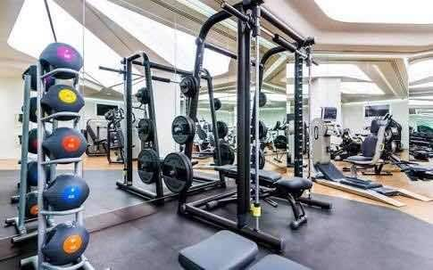 Jalandhar-Jyoti-Nagar-Body-Zone-Gym_1268_MTI2OA_Mzk2Mg