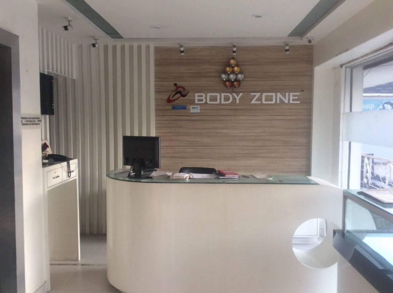 Jalandhar-Jyoti-Nagar-Body-Zone-Gym_1268_MTI2OA_Mzk2Mw