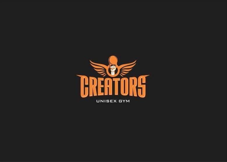 Jalandhar-Ladhewali-Creators-Unisex-Gym_1322_MTMyMg