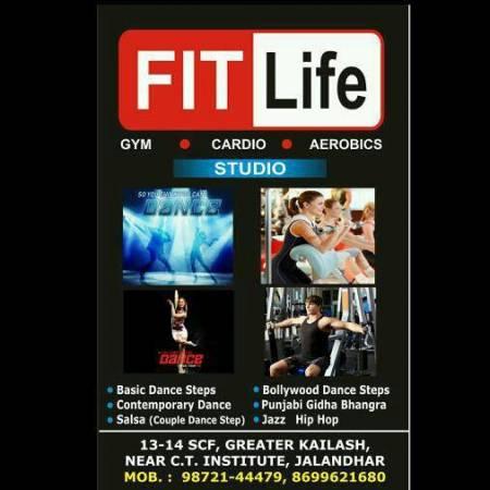 Jalandhar-Maqsudan-Fit-Life-Fitness-Centre_1353_MTM1Mw