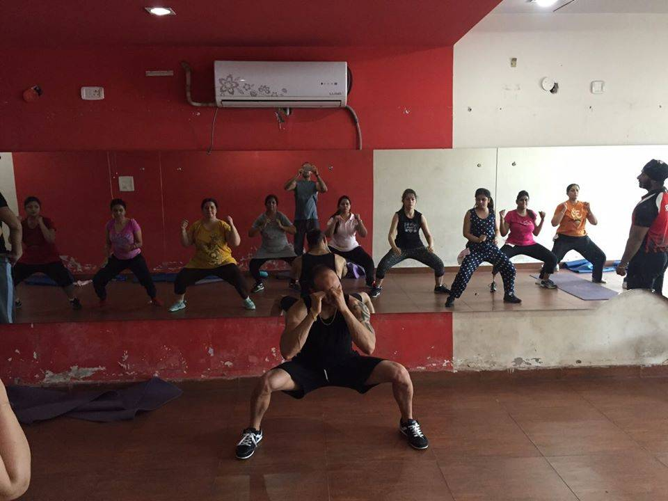 Jalandhar-Maqsudan-Fit-Life-Fitness-Centre_1353_MTM1Mw_OTgzNQ