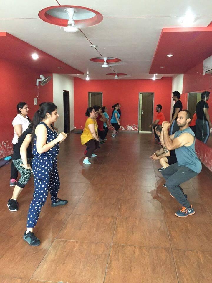 Jalandhar-Maqsudan-Fit-Life-Fitness-Centre_1353_MTM1Mw_OTgzNg