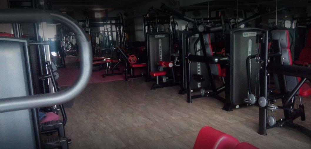 Jalandhar-Maqsudan-Fit-Life-Fitness-Centre_1353_MTM1Mw_OTgzNw