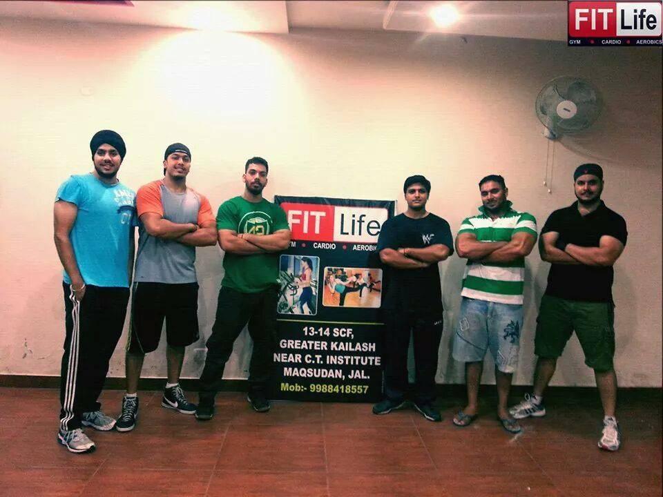 Jalandhar-Maqsudan-Fit-Life-Fitness-Centre_1353_MTM1Mw_OTgzOA