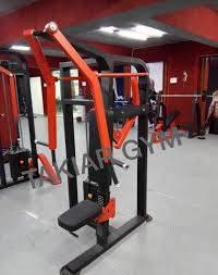 Jalandhar-Model-House-Body-Craft-Gym_1331_MTMzMQ_NDExMg