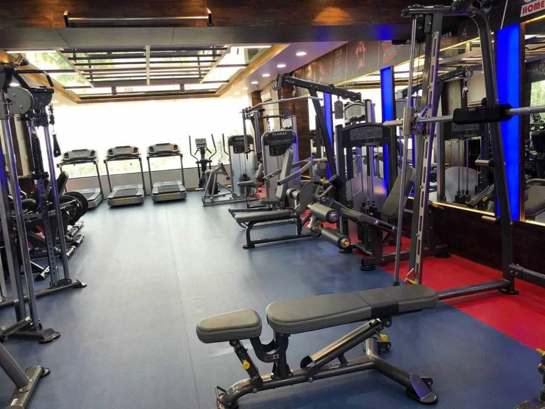 Jalandhar-Model-Town-666-Fitness-Studio_146_MTQ2_Mjcy