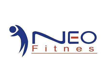 Jalandhar-Model-Town-Neo-Fitness_1269_MTI2OQ