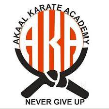 Jalandhar-Old-Phagwara-Road-Akaal-Karate-Academy-And-Fitness-Centre-_2224_MjIyNA