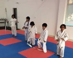 Jalandhar-Old-Phagwara-Road-Akaal-Karate-Academy-And-Fitness-Centre-_2224_MjIyNA_NTIyNw