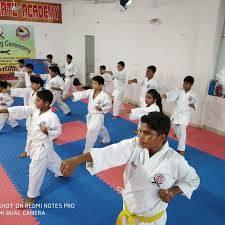 Jalandhar-Old-Phagwara-Road-Akaal-Karate-Academy-And-Fitness-Centre-_2224_MjIyNA_NTIyOA