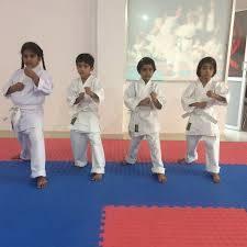Jalandhar-Old-Phagwara-Road-Akaal-Karate-Academy-And-Fitness-Centre-_2224_MjIyNA_NTIyOQ