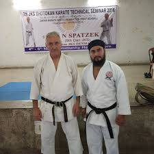 Jalandhar-Old-Phagwara-Road-Akaal-Karate-Academy-And-Fitness-Centre-_2224_MjIyNA_NTIzMA