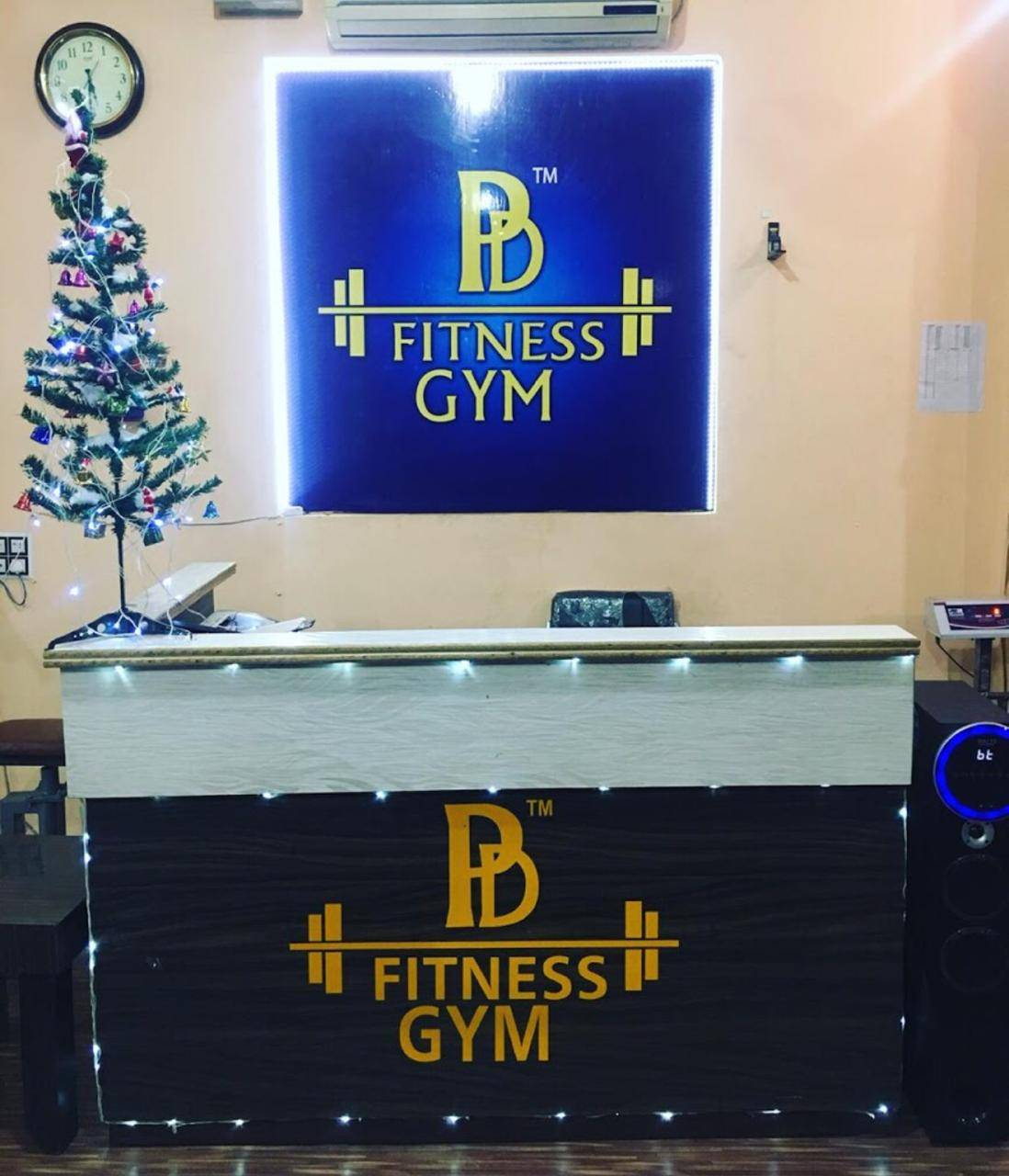 Jalandhar-Urban-Estate-PD-FITNESS-GYM-_190_MTkw